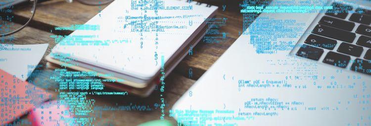De olho nas senhas e nos e-mails